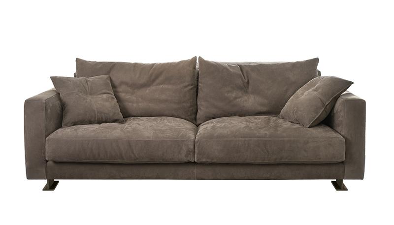 cts sofa flap 2
