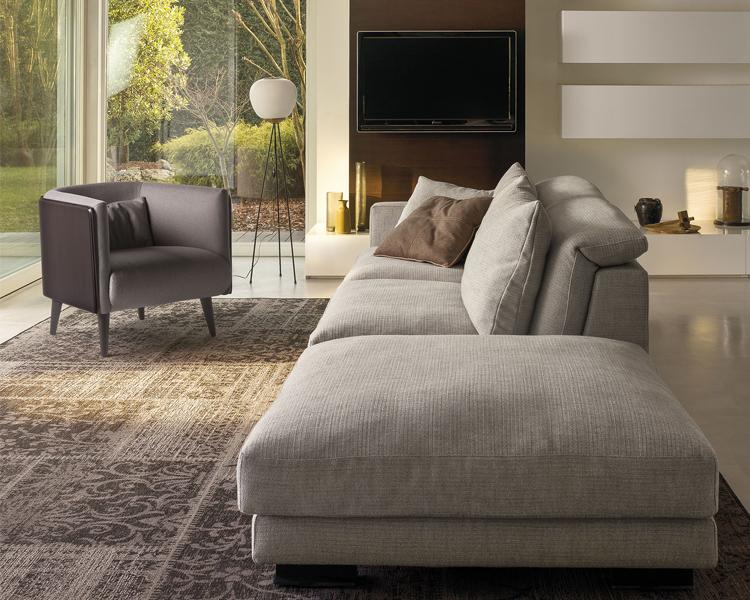 cts sofa flap 3