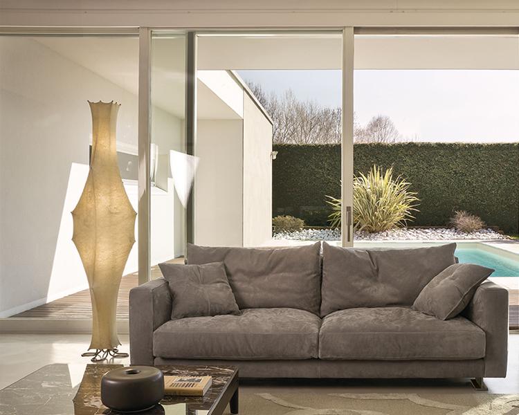 cts sofa flap 4