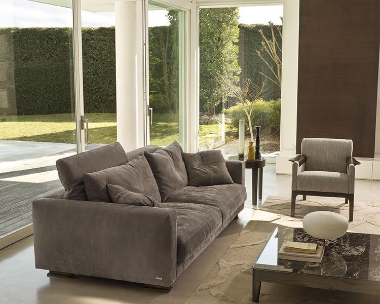 cts sofa flap 5