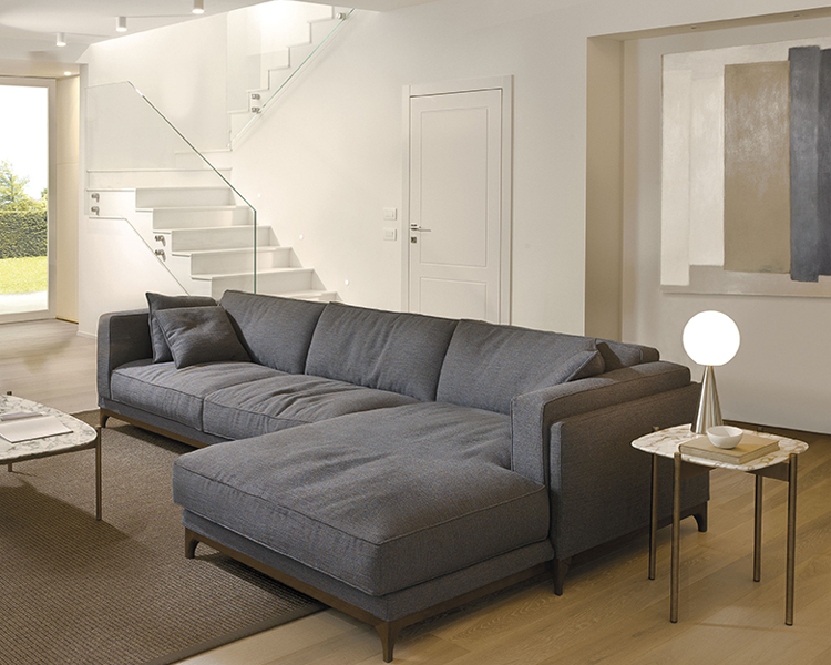 cts sofa time 4