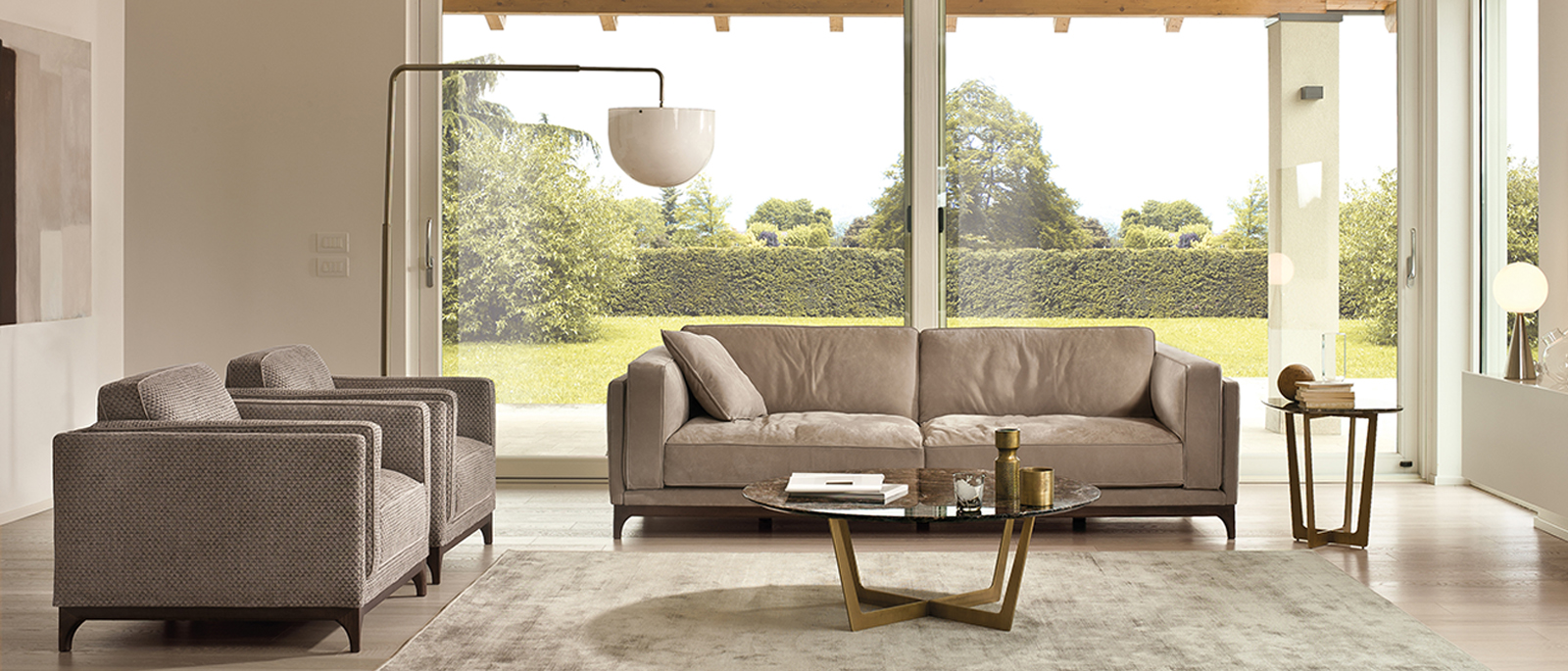 cts italian sofas time