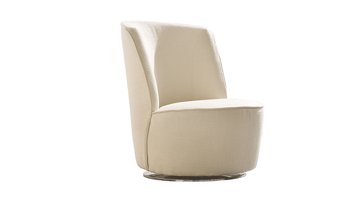 cts armchair cocoon