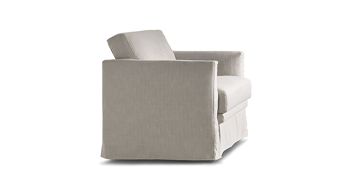 cts armchair easy