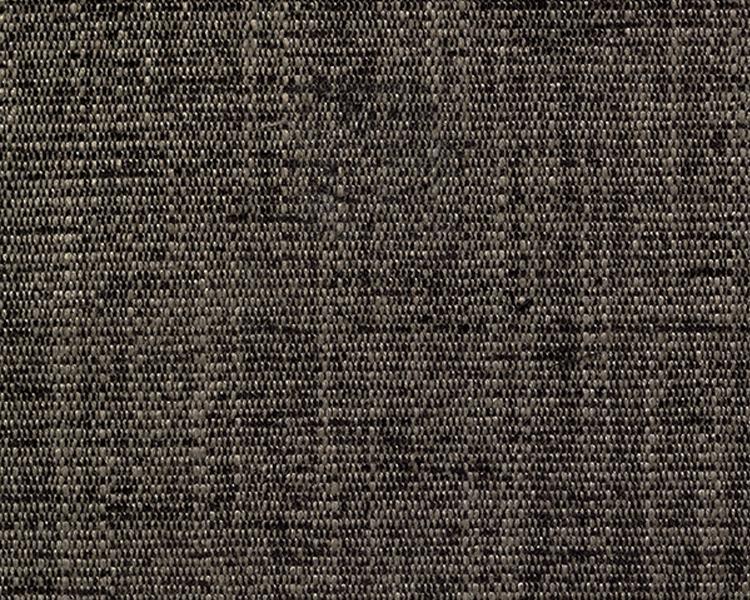 1610_106