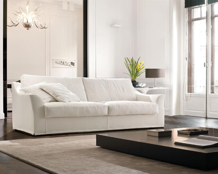 cts sofa passion 3