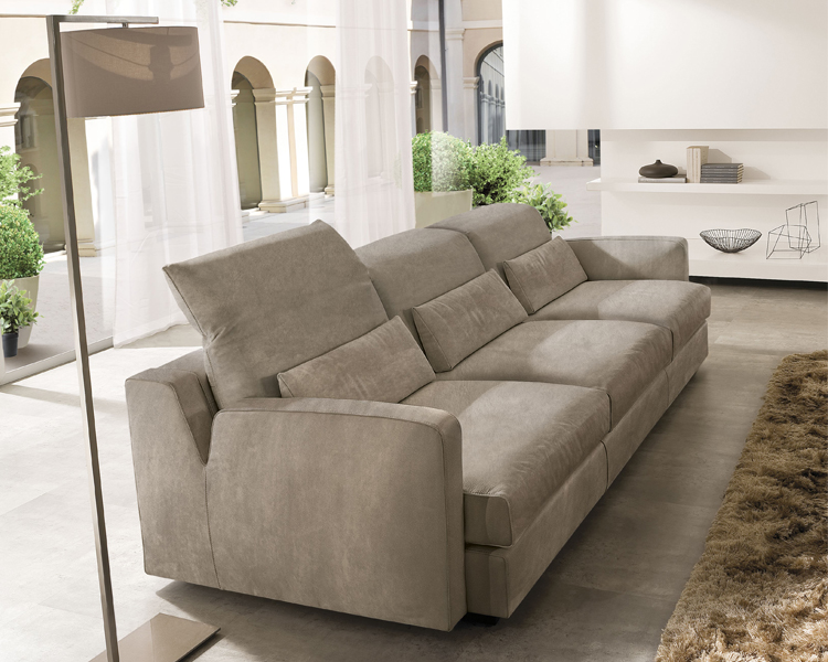 cts sofa premiere 4