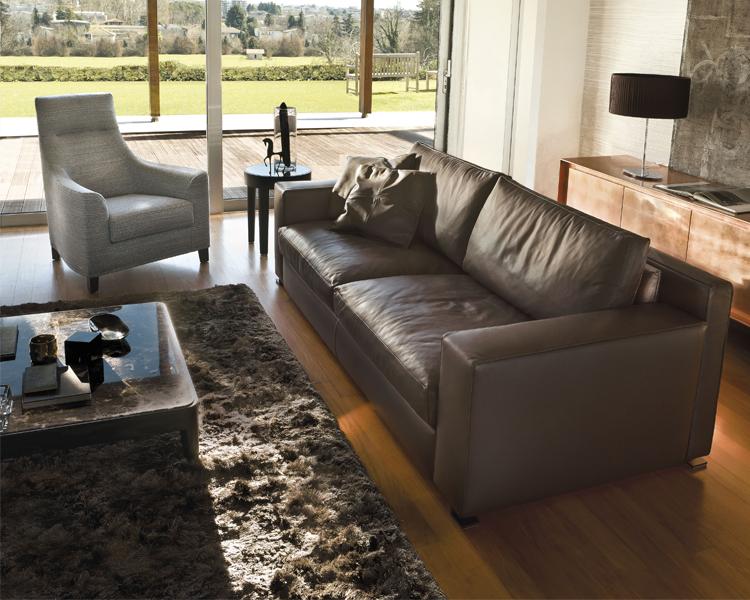 cts sofa roger 3
