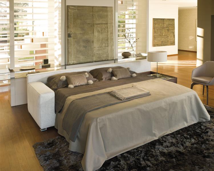 cts sofa roger 5