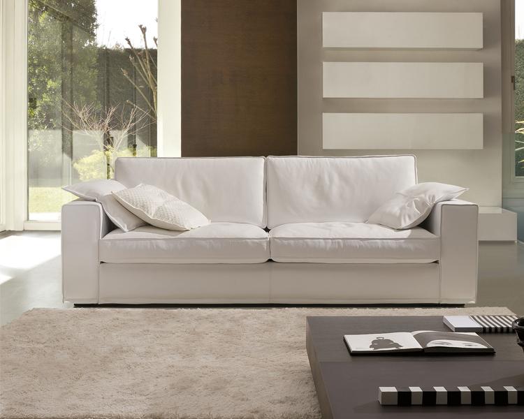 cts sofa smart 3