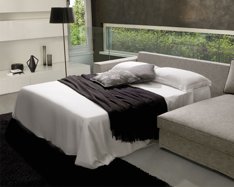 cts sofa smart 5