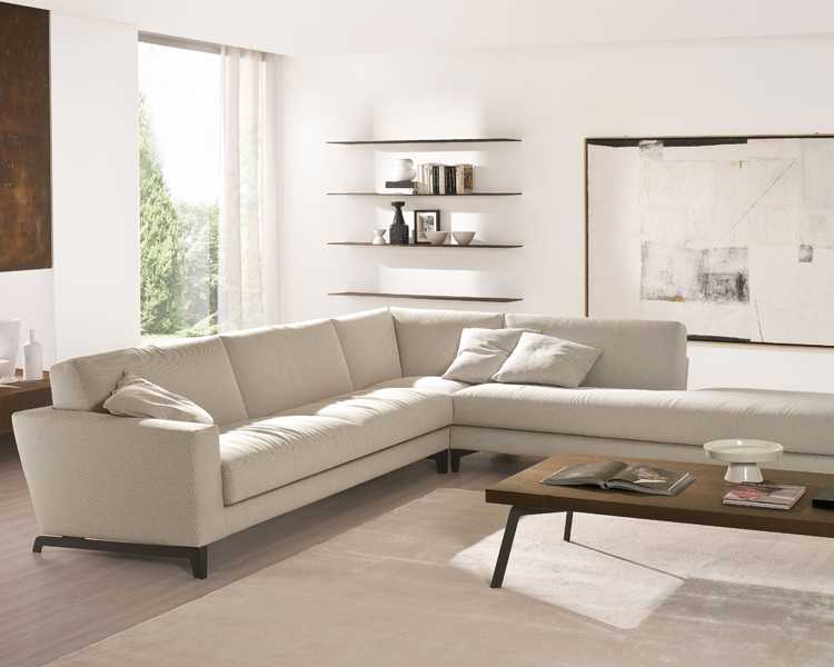 cts sofa tailor 4