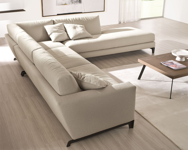 cts sofa tailor 5