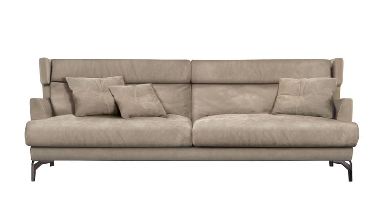 cts sofa well 2