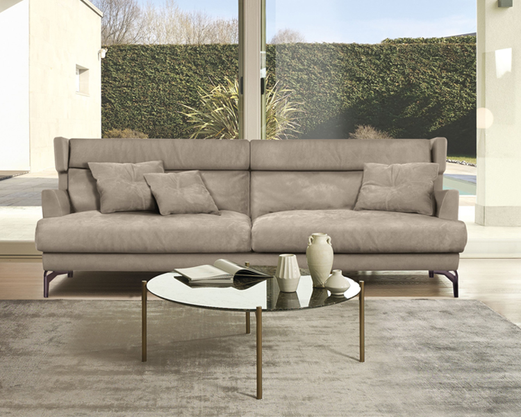 cts sofa well 3