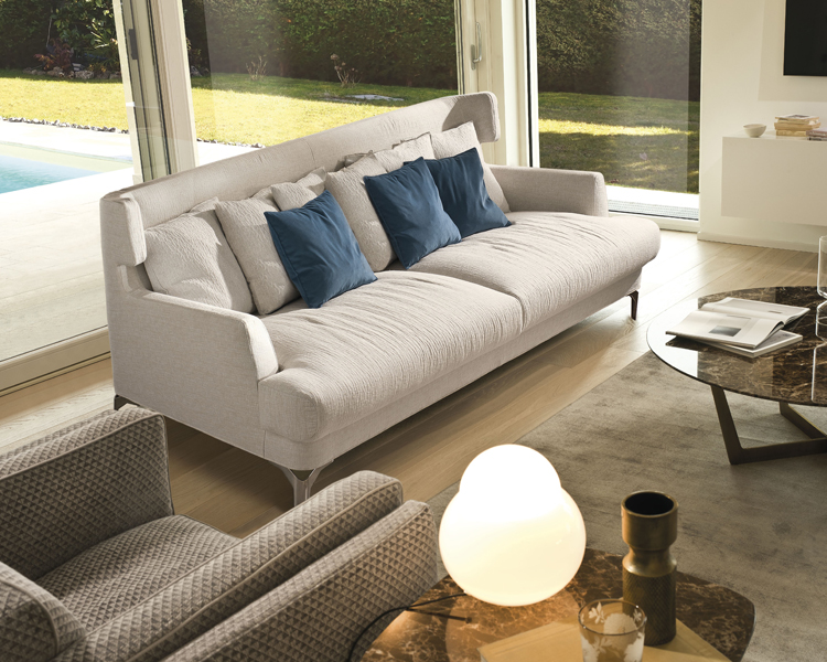 cts sofa well 4
