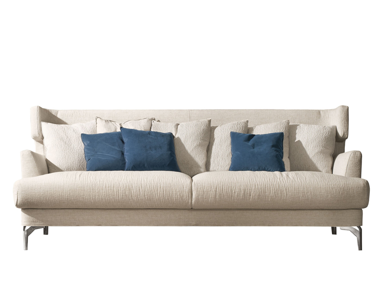 cts sofa well 5