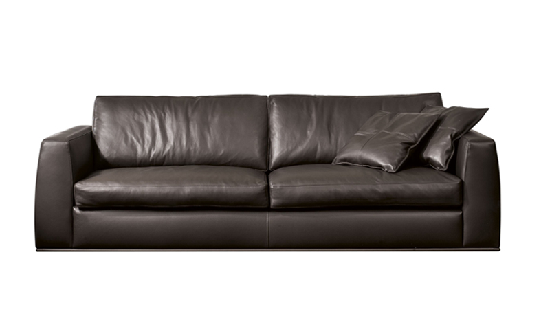 cts sofa andy 2