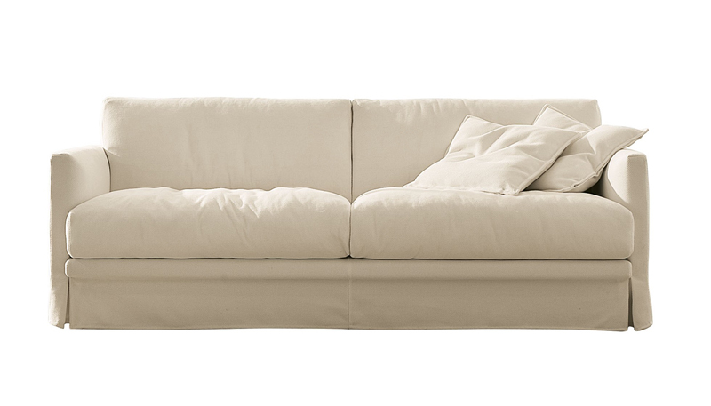 cts sofa easy 2