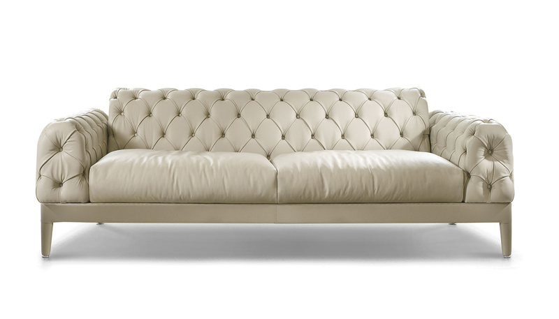 cts sofa elliot 2