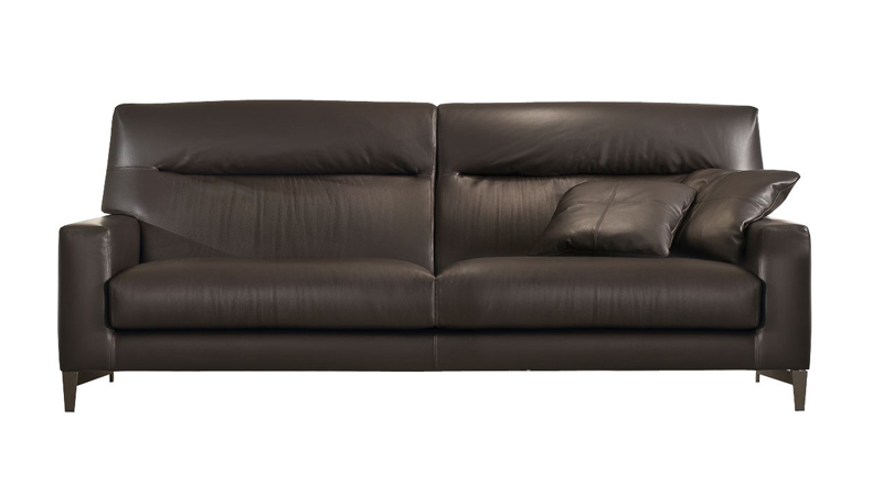 cts sofa haven 2