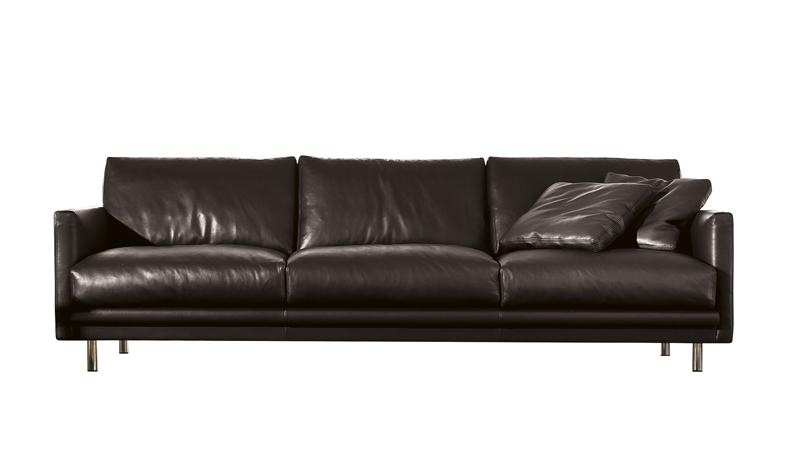 cts sofa light 2