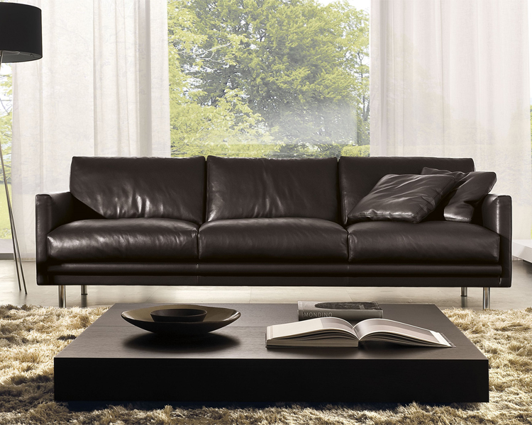 cts sofa light 3