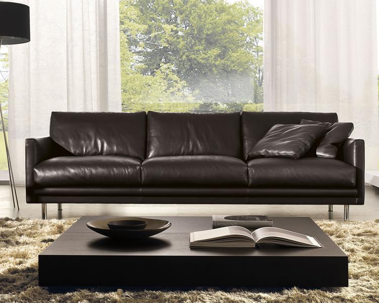 cts sofa light 3