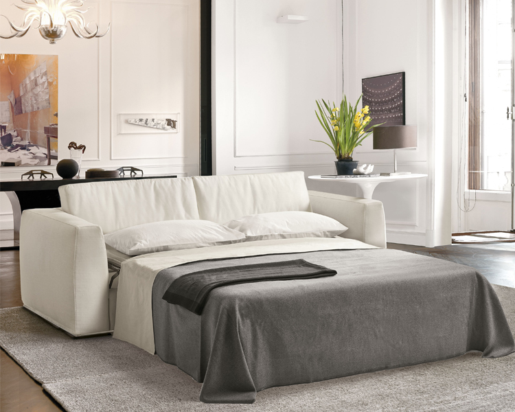 cts sofa andy 4