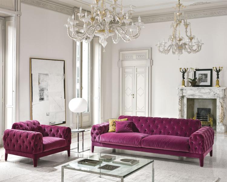 cts sofa elliot 4