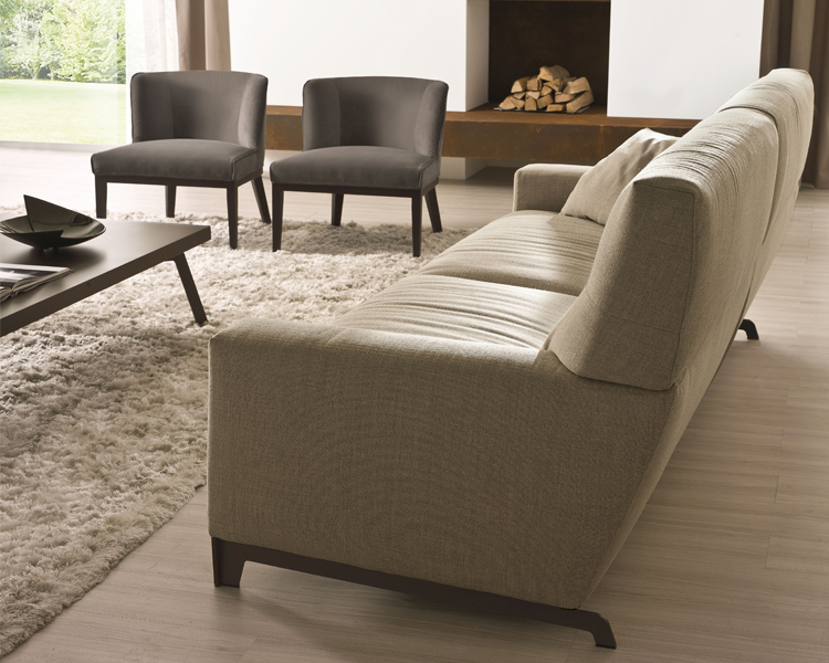 cts sofa haven 5