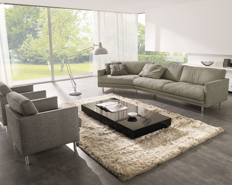 cts sofa light 5