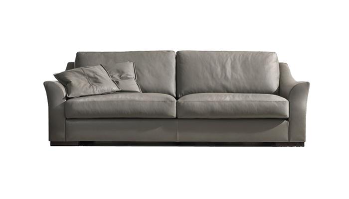 cts sofa 10 passion