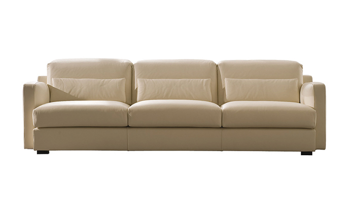 cts sofa 11 premiere