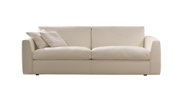 cts sofa 13 space