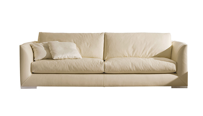 cts sofa 14 open