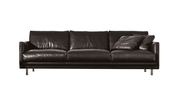 cts sofa 16 light