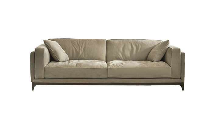 cts sofa 1 time