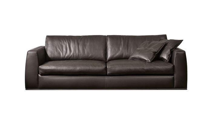 cts sofa 5 andy
