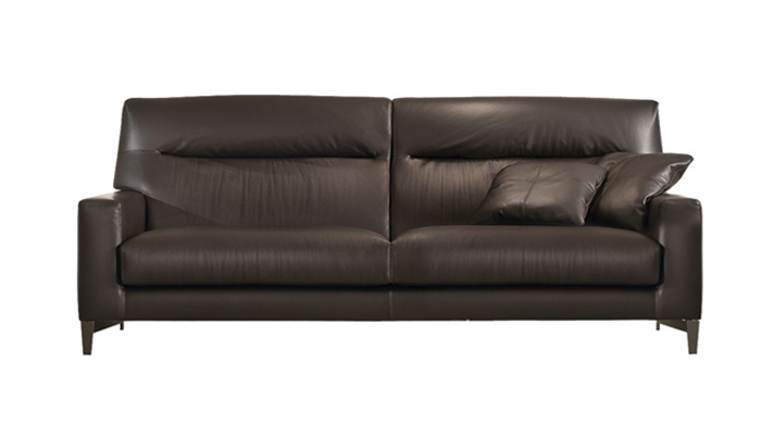 cts sofa 6 haven