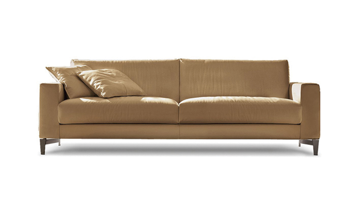 cts sofa 7 tailor