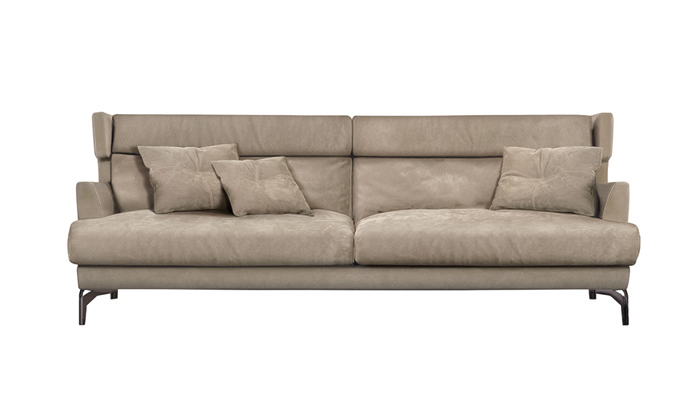 cts sofa 8 well