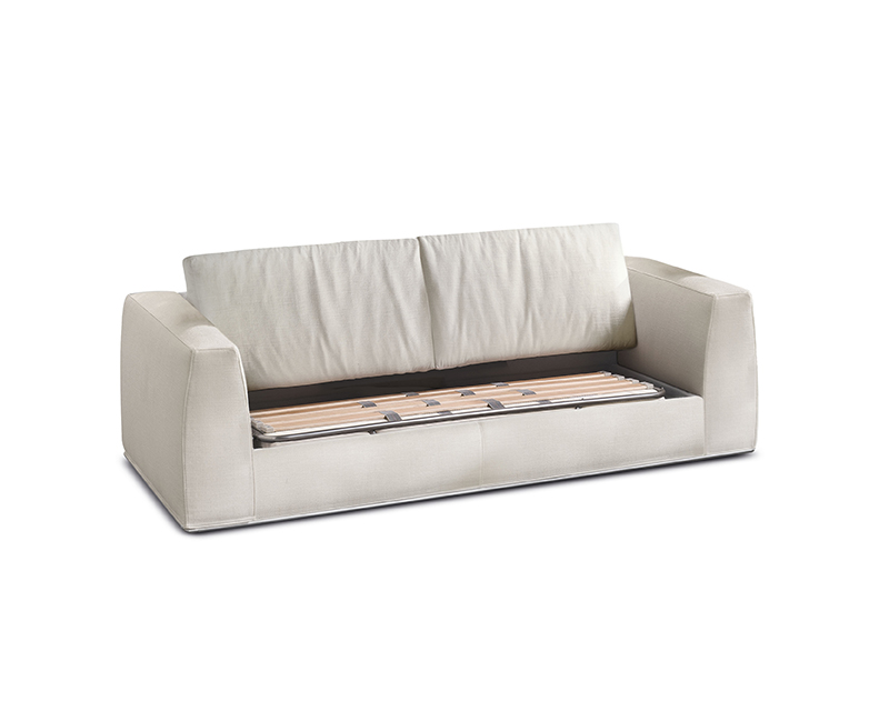 cts-sofa-andy-6