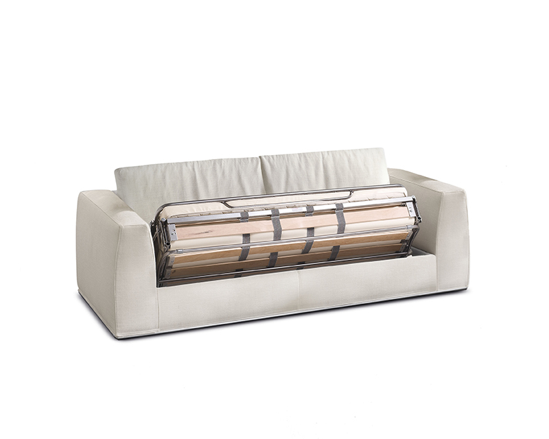 cts-sofa-andy-7
