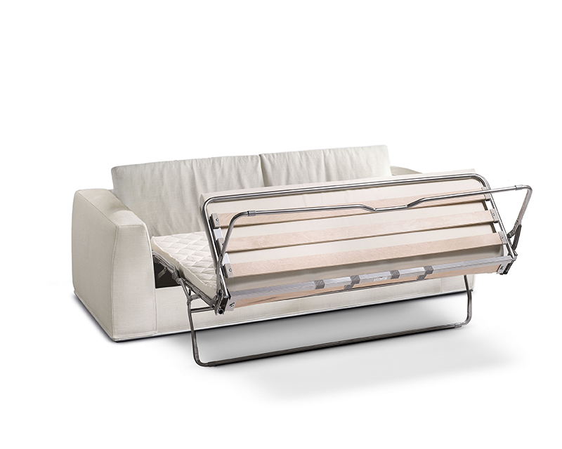 cts-sofa-andy-8
