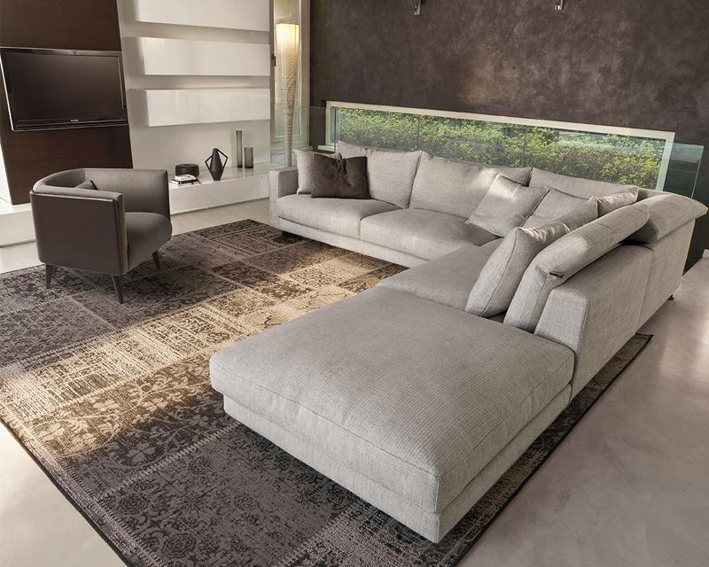 cts-sofa-flap-6