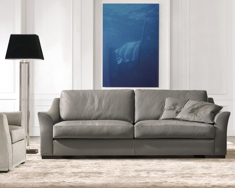 cts-sofa-passion-11