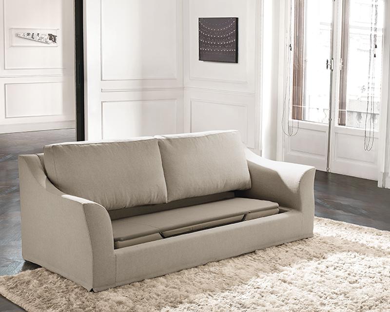 cts-sofa-passion-6