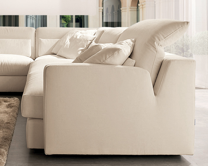cts-sofa-premiere-7