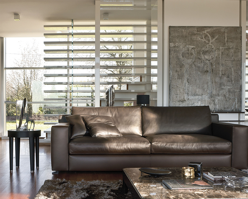 cts-sofa-roger-6